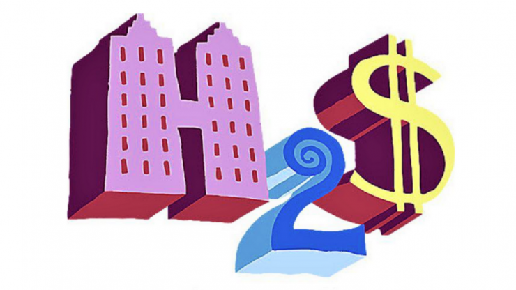 A forensics evidence document at the scene of a crime, as seen on during our forensic science summer programs, a great alternative to camps.