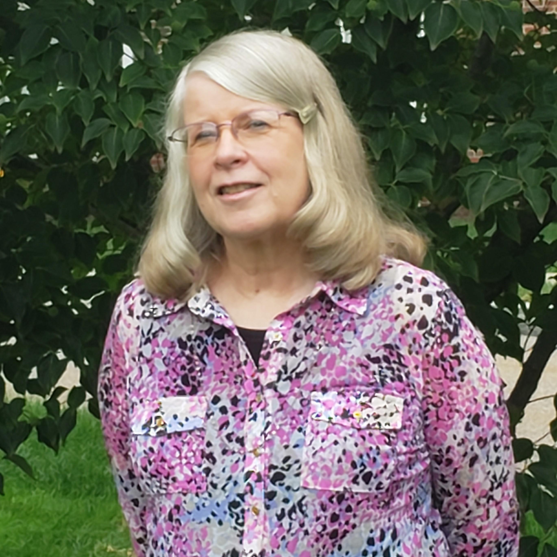 Barbara Dutko